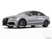 Audi - S3 2016