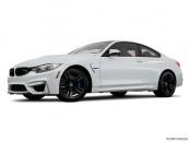 BMW - M4 2016