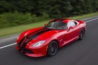 Dodge - Viper 2016