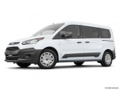 Ford - Transit Connect Wagon 2016
