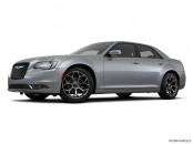 Chrysler - 300 2016