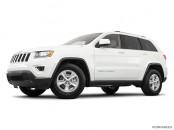 Jeep - Grand Cherokee 2016
