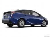 Toyota - Prius 2016