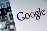 Perquisitions chez Google à Madrid dans une enquête liée à sa fiscalité