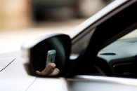 Une coroner recommande l'interdiction complète du cellulaire au volant