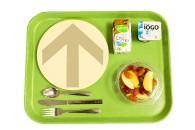 Aliments-Hopital-14.jpg