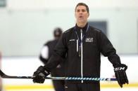 Avalanche Bedar Hockey
