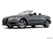 Audi - Q5 2016