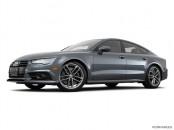 Audi - S7 2016