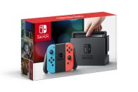 Nintendo of Canada-Nintendo Switch Ushers in a New Era of Conso