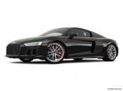 Audi - R8 2017