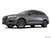 Audi - Q7 2017