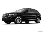 Audi - Q5 2017