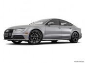 Audi - A7 2017