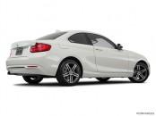 BMW - Série 2 2017