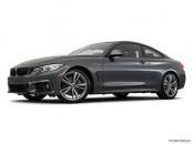 BMW - Série 4 2017