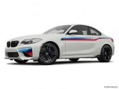 BMW - M2 2017