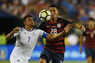 FBL-CONCACAF-GOLD CUP-ESA-USA