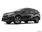 Honda - CR-V 2017