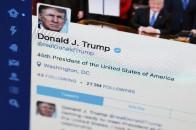 North Korea Trump Dueling Quotes