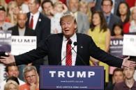 Trump Arizona Analysis