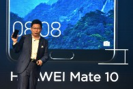 GERMANY-CHINA-SMARTPHONE-COMPUTERS-LIFESTYLE-IT-HUAWEI