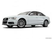Audi - A4 2016