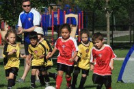 Active Healthy Kids 20110426