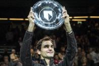 Netherlands Tennis