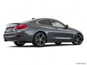 BMW - Série 4 2018