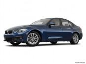 BMW - Série 3 2018
