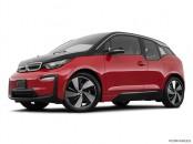 BMW - i3 2018