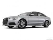 Audi - A6 2018