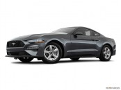 Ford - Mustang 2018