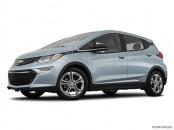 Chevrolet - Bolt EV 2018