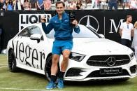 TENNIS-ATP-GER-2018