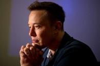 La vente à découvert, cette pratique que Musk se réveille la nuit pour haïr