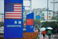 CHINA-US-TRADE-TARIFF