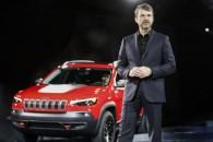 Fiat-Chrysler : le patron à Paris chez Renault pour réanimer le projet de fusion