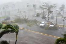 weather-hurricane-PUERTORICO-CARIBBEAN-WEATHER-HURRICANE