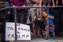 US-POLITICS-IMMIGRATION-MIGRANTS-PROTEST