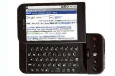 Avec l'arrivée du premier téléphone mobile doté du système d'exploitation...