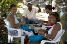 Visionnez les meilleurs clichés de la République dominicaine.