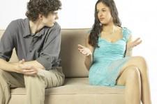 Facebook s'immisce entre les partenaires d'une relation amoureuse, révèle une... (Photo: Photothèque La Presse)