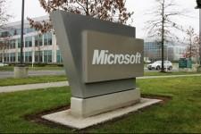 Microsoft a annoncé mardi qu'il testait un nouveau moteur de recherche, baptisé... (Photo: AFP)
