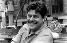 La carrière de l'animateur Gaston L'Heureux en photos.