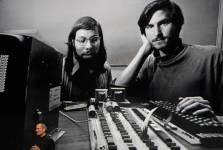 À titre de PDG et fondateur d'Apple, Steve Jobs a sans contredit été une figure marquante de l'informatique. Rétrospective de ses années à la tête d'Apple.