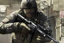 L'Iran a interdit le jeu vidéo américain à succès Battlefield 3 lancé ...
