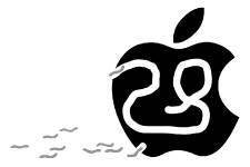 Chaque semaine apporte son lot de rumeurs sur les prochains produits qu'Apple... (Illustration La Presse)