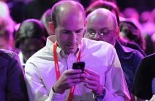 Depuis la dernière édition du Mobile World Congress... (Photo archives Reuters)